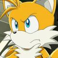 TAlLS avatar