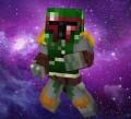 Barkeben avatar