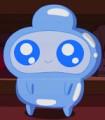 Demis avatar
