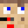 GameTheGuy avatar