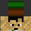 Ve4i76 avatar