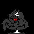 Jpr0ductionz avatar