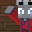 Inferno Digital avatar