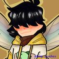 vibing-peaches avatar