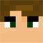 vadakCZ avatar