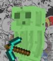 Supercrafter1710 avatar