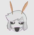 MrGloopy avatar