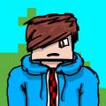 FUDGE_BUNGLER avatar