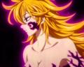 Shikimo999 avatar