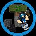 _The_Jedi_ avatar