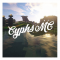 Cyph avatar