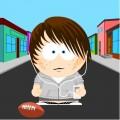 _Toeyoman avatar