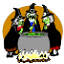 AgB4ck avatar