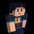 AgentPaint avatar