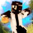 CyborgMarioMC avatar