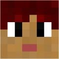 TheFlamingCube avatar