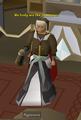 MarciusP avatar