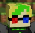 ArtificiallyGhastly avatar