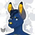DieselX avatar