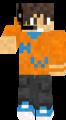 HallowsWright95 avatar