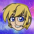 WilhelmIX avatar