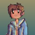 BreadlySluggles avatar