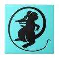 Turquoisegamer avatar