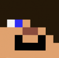 the_minecraft_cave avatar