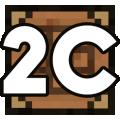 2CraftedYT avatar