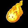xKoreotic avatar