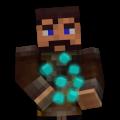 Micharyx_ avatar