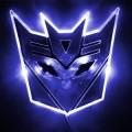 DecepticonMC avatar