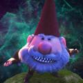 Gnomeulus avatar