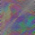HypermagicMountain avatar