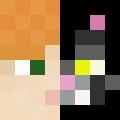 BBaoVanC avatar