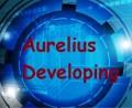 Aurelius Developing avatar