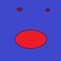 Valleebest avatar
