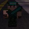 Juliancool751 avatar