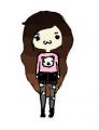 AmarylisCat avatar