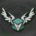 Gamerrizz avatar