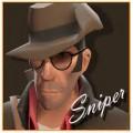 Riley_Steve avatar