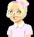 Hannibella avatar