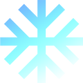 insyder avatar
