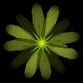 TheCrafterDragon avatar
