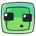 IdleDeity avatar