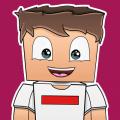 ZendacTV avatar