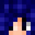 Bluey011Lisa avatar