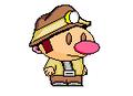 BlocksAngelesMCPE avatar