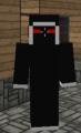 D_A_T_H avatar