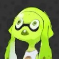 mapmaker43 avatar